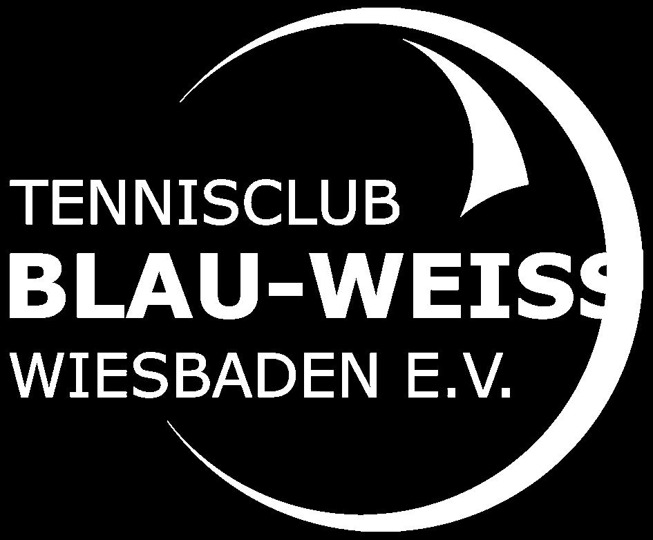 Tennisclub Blau-Weiss Wiesbaden e.V.