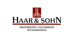 https://tcbw-wiesbaden.de/wp-content/uploads/2021/03/Haar-Sohn.jpg