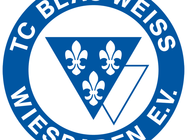 https://tcbw-wiesbaden.de/wp-content/uploads/2021/03/Logo_TCBW-Alt-640x480.png