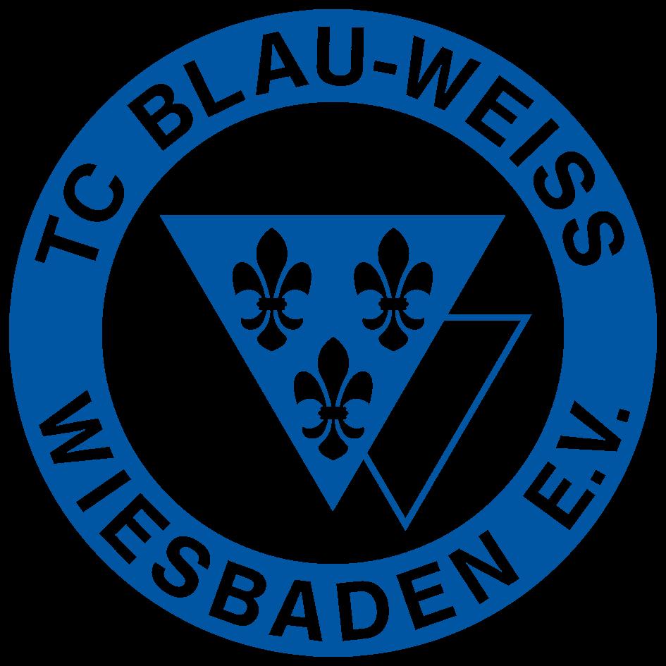 https://tcbw-wiesbaden.de/wp-content/uploads/2021/03/Logo_TCBW-Alt.png