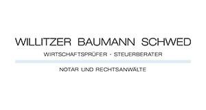 https://tcbw-wiesbaden.de/wp-content/uploads/2021/03/Willitzer.jpg