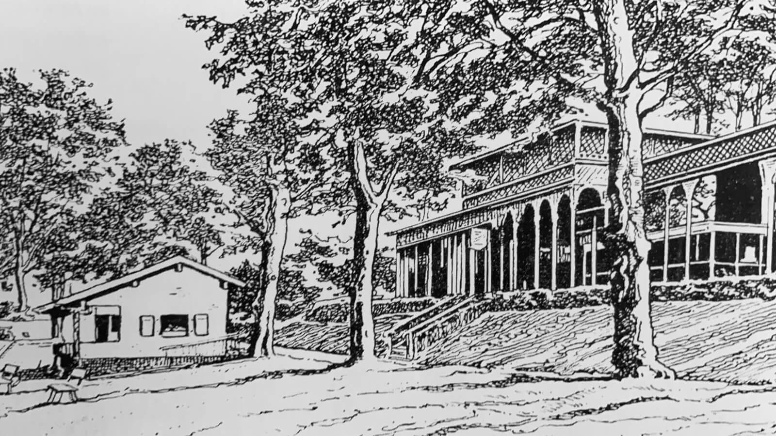 https://tcbw-wiesbaden.de/wp-content/uploads/2021/03/Zeichnung-1962.jpg