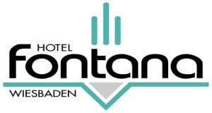 https://tcbw-wiesbaden.de/wp-content/uploads/2021/04/Fontana-Hotel-klein.jpg