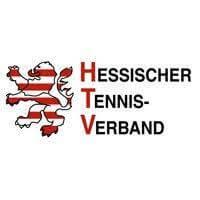 https://tcbw-wiesbaden.de/wp-content/uploads/2021/04/HTV-Logo.jpg