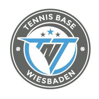 https://tcbw-wiesbaden.de/wp-content/uploads/2021/04/Logo-Tennis-Base-Normal-320x320.jpg