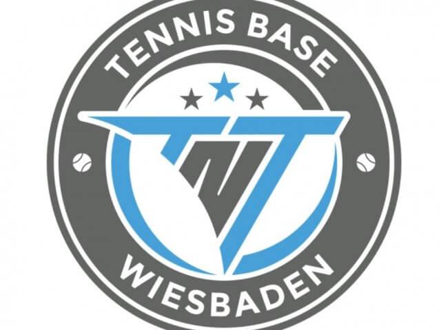 https://tcbw-wiesbaden.de/wp-content/uploads/2021/04/Logo-Tennis-Base-Normal-640x480.jpg