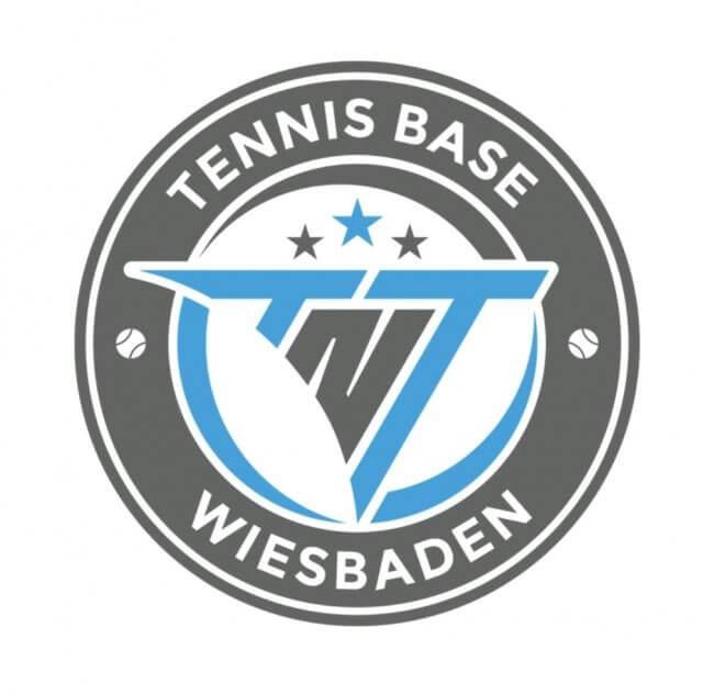 TNT TENNIS BASE WIESBADEN