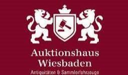https://tcbw-wiesbaden.de/wp-content/uploads/2021/05/Auktionshaus-Wiesbaden.jpg