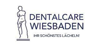https://tcbw-wiesbaden.de/wp-content/uploads/2021/05/Dentalcare-Wiesbaden.jpg