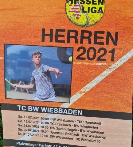https://tcbw-wiesbaden.de/wp-content/uploads/2021/06/HL-Plakat-2021-433x480.jpg