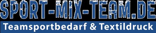 https://tcbw-wiesbaden.de/wp-content/uploads/2021/06/Sport-Mix-Team-2.png