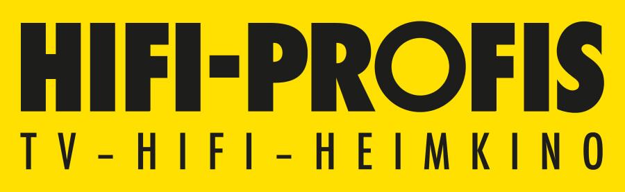 https://tcbw-wiesbaden.de/wp-content/uploads/2021/06/logo-HIFI-PROFIS-CMYK-schwarz.jpg
